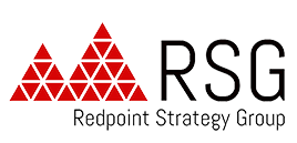 Redpoint Strategy Group – New York Digital Marketing Agency