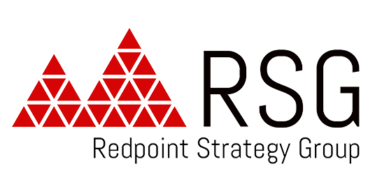 Redpoint Strategy Group – Digital Marketing Agency
